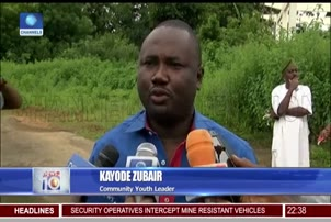 Kwara Residents Ask Govt To Revamp Decaying Leisure Parks