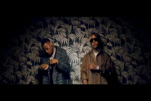 Fabolous ft. Jeremih x Davido – Choosy