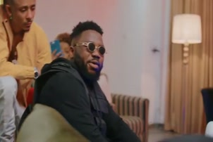 "Magnito x DJ Neptune – ""Relationship Be Like"" (S2 Part1)"