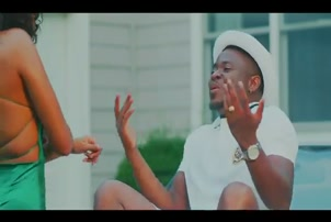 Budukusu Ft. Akeju – Woman