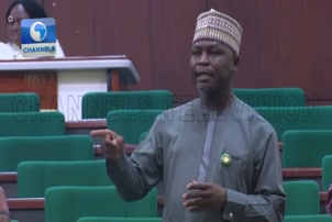 Reps Reject Military's Operation Positive Identification Exercise