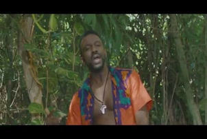 Tito Da Fire ft. Beenie Man – Beauty From Africa