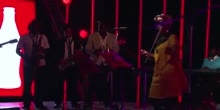Wait For Me, King Sunny Ade & Sage, Coke Studio Africa