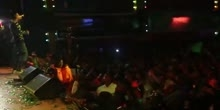 illBliss & Phyno Perform Anama chikwanu at Felabration 2013