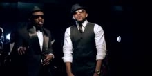BLACKMAGIC  ft  BANKY W  - BODY