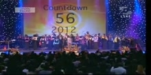 KICC SIXTY SECONDS COUNT DOWN TO NEW YEAR