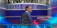Christ Embassy 2014 Countdown