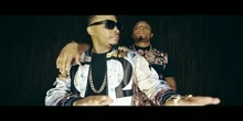 Sina Rambo ft Olamide - Mr Icey