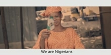 Paul Play - We Are Nigerians