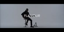 Flavour - I'm For Real