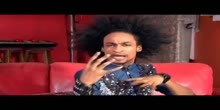 GOLDIE & DENRELE - TRU FRIENDSHIP Reality show PROMO