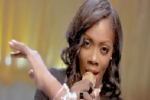 Tiwa Savage and Paul PSquare - Get It Together