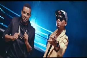 Falz  ft Reminisce - Clap
