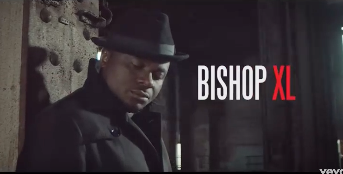 Bishop XL – Enter D' Excel