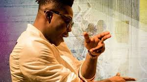 Reekado Banks ft. Duncan Mighty (The Making Of Bio Bio)