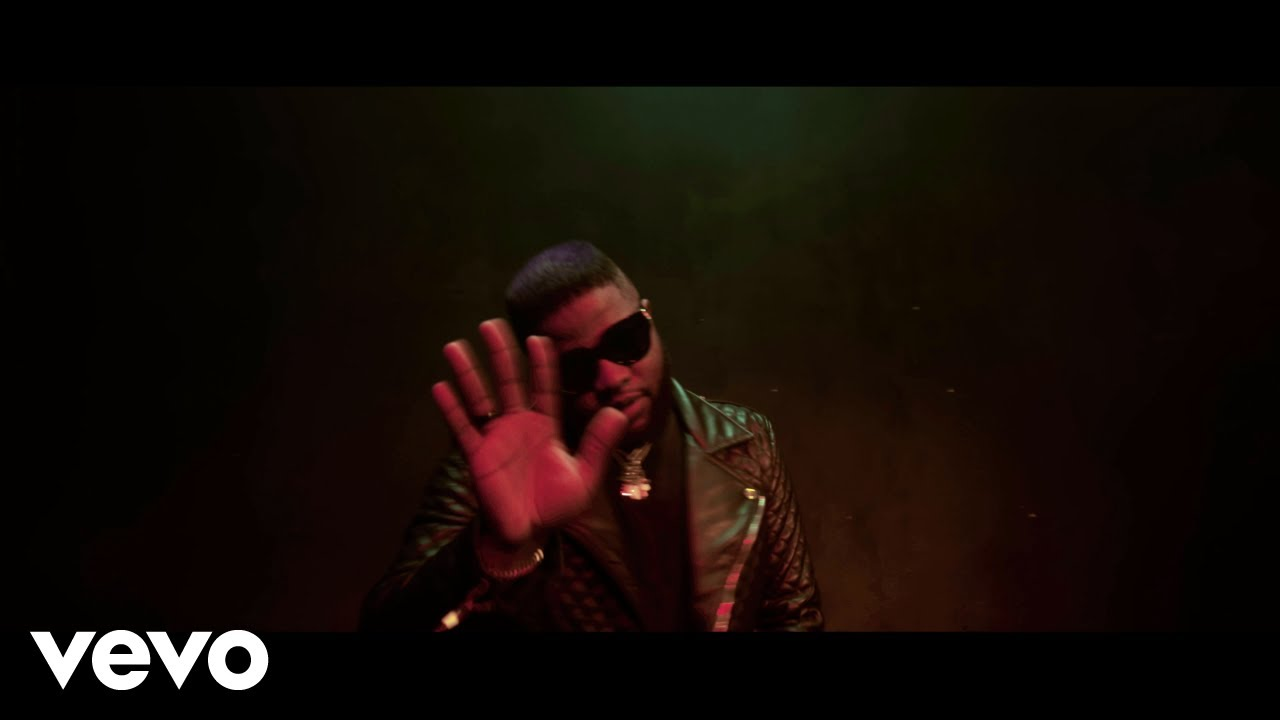 Akin ft Skales – Panana
