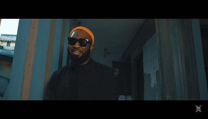 Praiz – Best Part