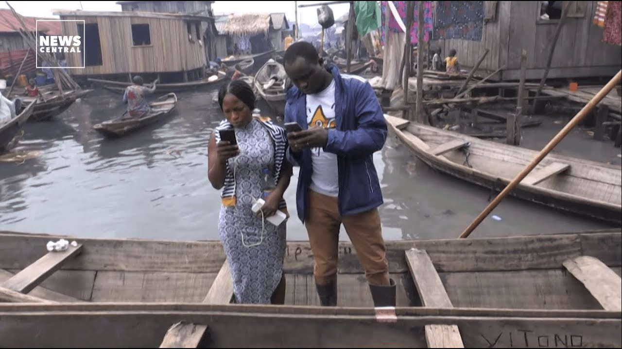 Rape and Sexual Violence - Groups organise outreach against menace in Makoko Community