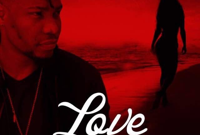 Lala Banks – Love