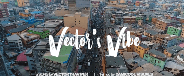 Vector – Women and Sex