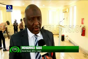 EFCC Collaborates With FBI To Tackle Internet Fraud