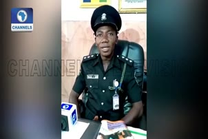 Police React To Alleged Killing Of Three Shiites During Ashura Procession