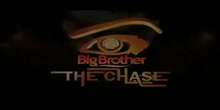 BBA THE CHASE