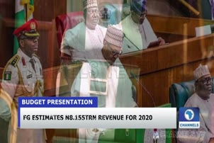2020 Budget Will Impoverish Nigerians, PDP Says