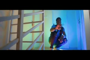 Reekado Banks x Smaj x Maintain x One El – Rora (Cover)