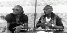 Spotlight With Terry G