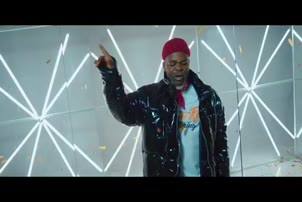 Falz ft. Patoranking – Girls