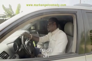 Mark Angel Comedy - KIDNEY