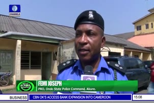 four-more-suspects-arraigned-for-killing-policeman