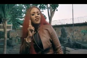 Dee Doris – No Be Counterfeit