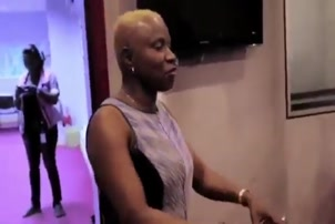 Angélique Kidjo & Àsà Speaking Yoruba Fluently Is All You Need To See On The Internet Today
