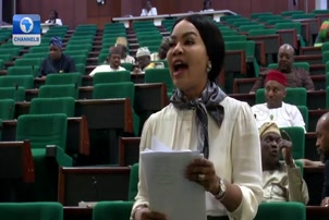 Reps Ask FG To Declare State Of Emergency On Public Health