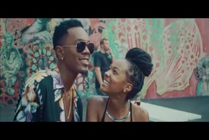 Patoranking – Another Level
