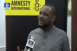 amnesty-accuses-military-of-burning-borno-villages-dhq-dismisses-claims