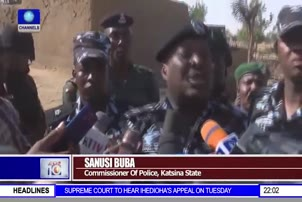 at-least-30-people-killed-in-two-villages