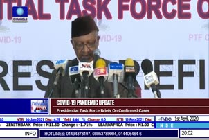 health-minister-asks-nigerians-to-cater-to-the-aged