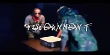 Reminisce ft Olamide - Government