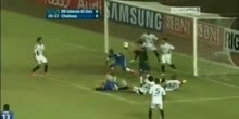 CHELSEA vs Indonesia All Stars (8-1) All Goals and Highlights  Chelsea Asian Tour