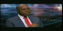 NGF Election -  Nobody Asked Me To Step Down For Jang - Amaechi