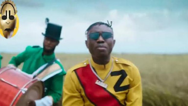 ViewNaija Top 5 Music Video For The Week November 27th