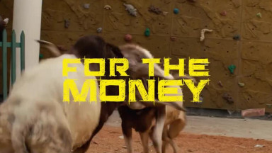 Phyno ft  Peruzzi - For the Money