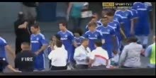 CHELSEA vs AC Milan (2-0) All Goals and Full Match Highlights