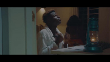 Omotayo – Friends with Benefits