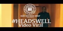 Iyanya - Head Swell