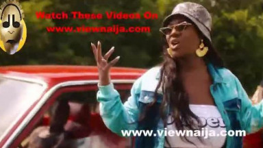 ViewNaija Top 5 Music Video For the Week January 8 2021