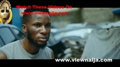 ViewNaija  Top  5  Music Video For January 15th 2021